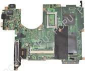 HP NC6200 Intel Laptop Motherboard