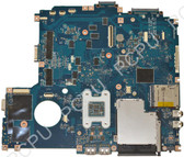Dell Vostro 1520 Intel Laptop Motherboard s478