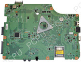 Dell Inspiron M5030 AMD Laptop Motherboard s1