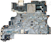 Dell Latitude E6530 Intel Laptop Motherboard s989