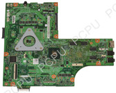 Dell Inspiron N5010 Intel Laptop Motherboard s989