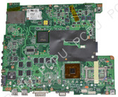 Asus Intel Laptop Motherboard