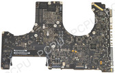 """Apple MacBook Pro 15"""" Early 2011 A1286 Core i7 2.0Ghz Laptop Motherboard"""