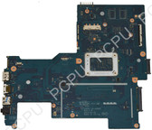 HP 15-G Laptop Motherboard w/ AMD A6-5200 2Ghz CPU