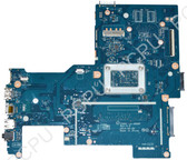 HP 15-G Laptop Motherboard w/ AMD A8-6410 2.0Ghz CPU