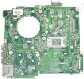 HP 15-F Laptop Motherboard w/ AMD A8-6410 2.0Ghz CPU