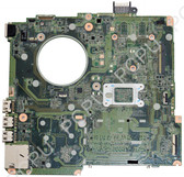 HP 15-F305DX Laptop Motherboard w/ AMD A6-5200 2Ghz CPU