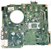 HP 15-F337NR Laptop Motherboard w/ AMD A8-6410 2.0Ghz CPU