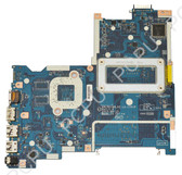 HP 15-AC Laptop Motherboard TS w/ i5-5200U 2.2Ghz CPU