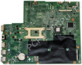 Lenovo Ideapad Z580 Intel Laptop Motherboard s989