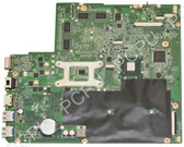 Lenovo IdeaPad Z480 Z580 Intel Laptop Motherboard s989