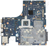 Lenovo Ideapad P500 Intel Laptop Motherboard s989