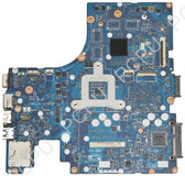 Lenovo Ideapad P400 Intel Laptop Motherboard s989