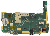 Lenovo A3000 1GB/16GB SSD Tablet Motherboard