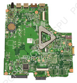 Dell Inspiron 14R 5437 Laptop Motherboard w/ Intel Celeron 2955U 1.4GHz CPU