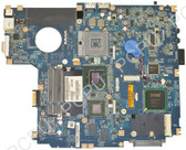 Dell Vostro 1510 Intel Laptop Motherboard s478