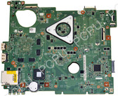 Dell Vostro 3550 Intel Laptop Motherboard s989