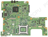 DELL INSPIRON 1545 LAPTOP SYSTEM BOARD