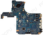 Toshiba Satellite P50-A Intel Laptop Motherboard s947