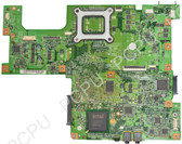Dell Inspiron 1545 Intel Laptop Motherboard s478