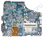 Toshiba Satellite A215 A210 AMD Laptop Motherboard s1