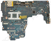 Toshiba P755 Intel Laptop Motherboard s989