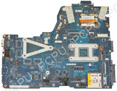Toshiba Satellite P755D AMD Laptop Motherboard FS1