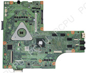 Dell Inspiron N5010 15R Intel Laptop Motherboard s989