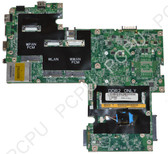 Dell Inspiron 1520 Intel Laptop Motherboard s478