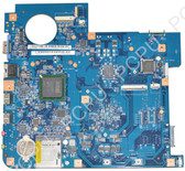 eMachines Intel Laptop Motherboard s478