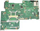 Acer Aspire 7250 Laptop Motherboard w/ AMD E450 1.66GHz CPU