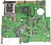 Acer Extensa 4320 5610 Travelmate 5710 Laptop Motherboard