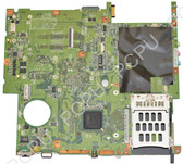 Acer Extensa / TravelMate Motherboard
