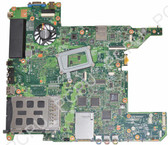 Acer TravelMate 6492 GM965 Laptop Motherboard
