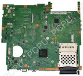 Acer Aspire Travelmate Extensa Motherboard