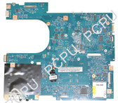 Acer TravelMate 6595G 6595TG Intel Laptop Motherboard s989