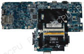 Dell Inspiron E1505 Intel Laptop Motherboard s478