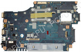 Acer Aspire E1-532 Laptop Motherboard w/ Intel Celeron Dual-Core 2957U 1.4GHz CPU