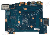 Acer Aspire One Cloudbook 14 AO1-431 Motherboard 2GB/64GB SSD w/ Intel Celeron N3060 1.6GHz CPU