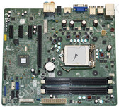 Dell Studio XPS 8500 Vostro 470 Intel Desktop Motherboard s115X