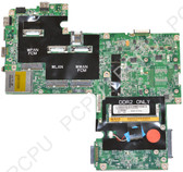Dell Vostro 1500 Intel Laptop Motherboard s478