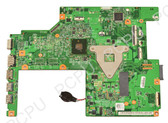 Dell Vostro 3500 Intel Laptop Motherboard s989