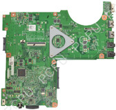 Dell N4030 Intel Laptop Motherboard s989