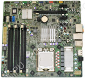 Dell Studio XPS 435MT Core i7 s1366 Intel Desktop Motherboard