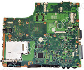 Toshiba Satellite Pro A215 AMD Laptop Motherboard s1