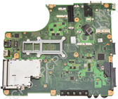 Toshiba Satellite L300D AMD Laptop Motherboard s1