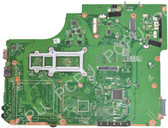 Toshiba Satellite L505 AMD Laptop Motherboard