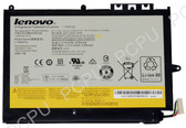 L13M2P22 LAPTOP BATTERY