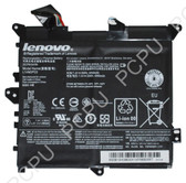 L14M2P22 Lenovo Flex 3-1130 Laptop Battery 7.4V 30Wh 4050mAh