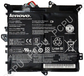 L14S2P21 Laptop Battery